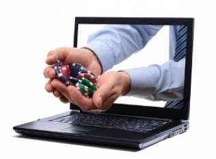 online gambling documentary