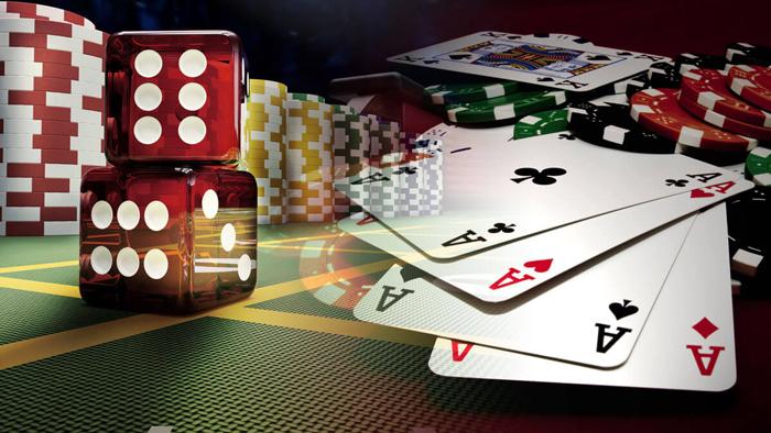 casino games roulette