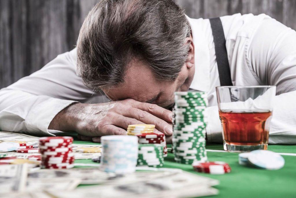 d&d 3.5 gambling games