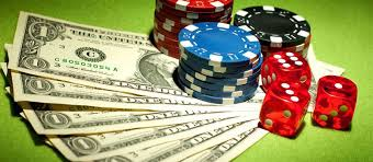 Playing The Best Online Gambling Games Currently Available