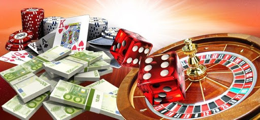 The Future of Online Baccarat Card Games