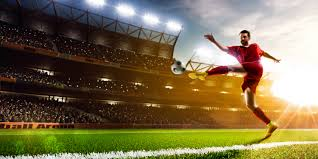 Do You Really Need Online Football Betting System?