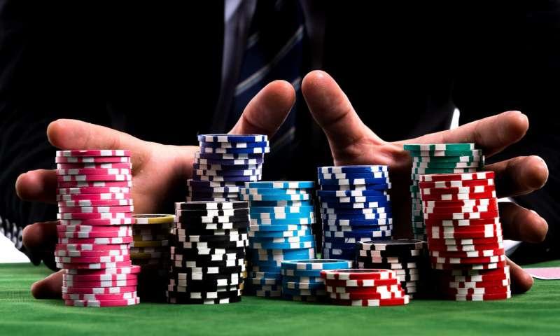 Benefits of Playing No Deposit Poker Bonuses