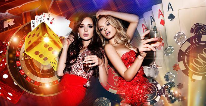 online gambling website tips