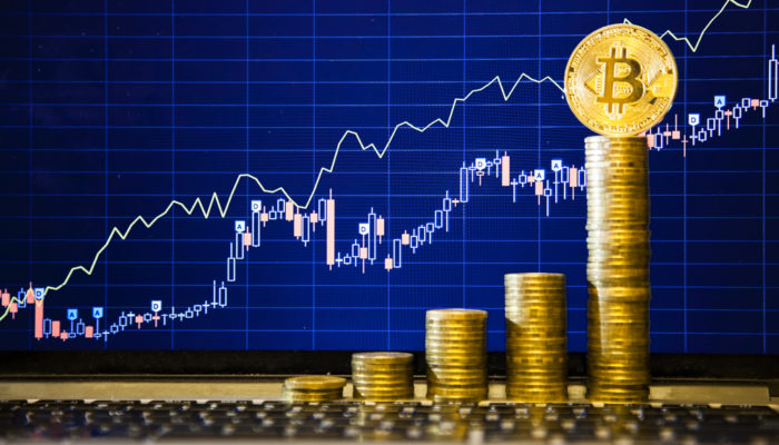 Casino Bitcoins