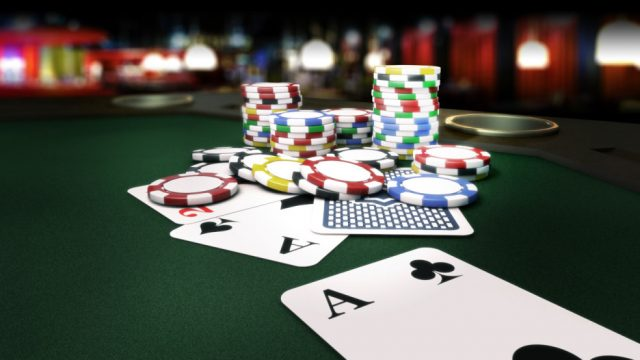 Free Play Online Casino an Excellent Option.